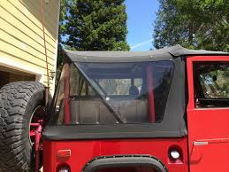 for sale kayline fastrac fj40 top ih8mud forum