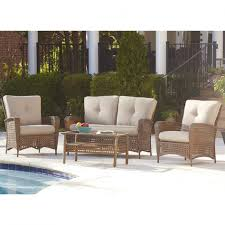 Wayfair Patio Dining Sets - furniture beachcrest home elsmere piece dining set u0026 reviews