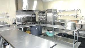 kitchen exhaust fan stopped working kitchen hood fan under cabinet range hood kitchen kitchen