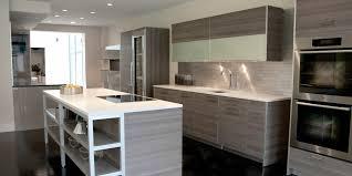 Studio Kitchens Inspiration Kitchen Studio In Home Interior Design Concept With