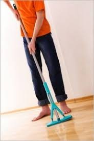48 best flooring cleaning care maintenance images on
