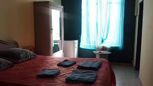 chambres d hotes libertines chambres d hotes libertines 28 images chambre d hotes libertine