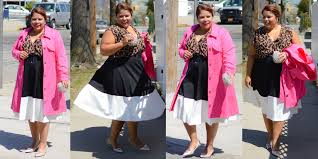 here u0027s 5 online shopping tips to help petite u0026 tall plus size