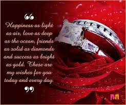 beautiful marriage wishes marriage wishes top148 beautiful messages to your