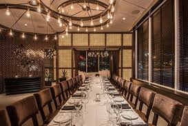 private dining rooms boston private dining room boston ocean prime boston private dining prime