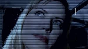 the dead files season 10 episode 8 the devil inside by andre
