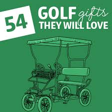 christmas gifts for a golfer part 43 personalized golf