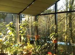 greenhouse sunroom sunroom ideas for your home global solariums