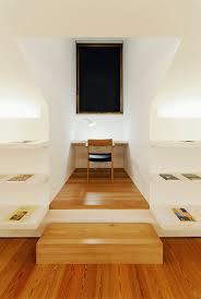 75 best attic images on pinterest attic ideas dormer windows