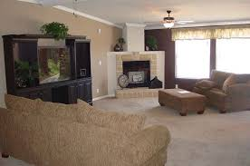 manufactured homes interior oakwood homes manufactured homes interior oakwood homes