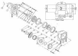 engo winch wiring diagram engo wiring diagrams collection