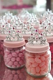 tutu baby shower decorations princess theme baby shower ideas diabetesmang info