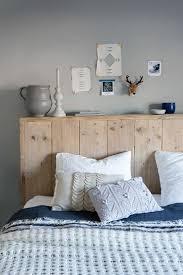8 idées diy pour la déco de votre chambre bedrooms decoration