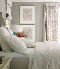 Pewter Bedroom Furniture Best 25 Revere Pewter Bedroom Ideas On Pinterest Bedroom Paint