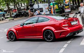 best amg mercedes best mercedes c63 amg exhaust sounds in the