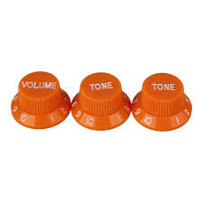compare prices on orange guitar knobs online shopping buy low