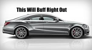 how much are mercedes mercedes designo magno paint is pretty much bulletproof