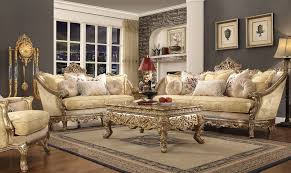 traditional livingroom traditional style living room