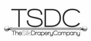 Drapery Companies The Silk Drapery Company Silk Drapes Linen Dupioni Drapery
