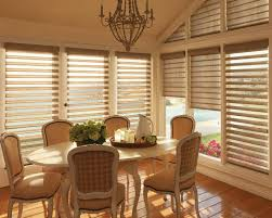 Window Blinds Different Types 84 Best Best Dressed Windows Images On Pinterest Curtains