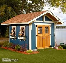 Cool Shed Ideas 372 Best New Potting Shed Project Images On Pinterest Garden