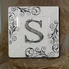 personalized ceramic platters image result for ideas painting ceramic plates pottery diy