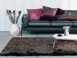 tapis shaggy 10 best tapis shaggy tendance images on room buy rugs