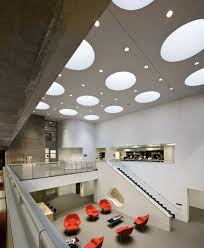 Universities For Interior Design In Usa Educational Buildings Architecture Inspiration 23 Schools And