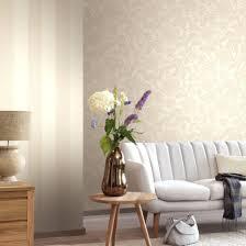 Wohnzimmer Ideen Cappuccino Wohndesign Ehrfürchtiges Moderne Dekoration Tapete Design