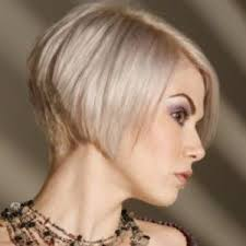 173 best hair styles images on pinterest short films coiffures