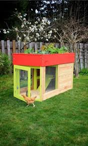 Best Backyard Chicken Coops by 61 Diy Chicken Coop Plans That Are Easy To Build 100 Free