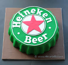 beer cake heineken beer top a great cake to make lemon yoghurt cake u2026 flickr