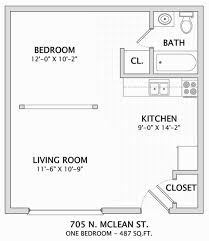 2 Bedroom Apartments In Bloomington Il by Harms Apartments Bloomington Il Apartment Finder