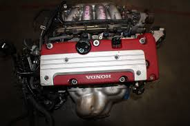 jdm acura tsx 02 03 04 jdm acura rsx k20a type r honda dc5 engine lsd 6 speed