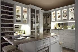 cleaning closet ideas closet organization angie u0027s list