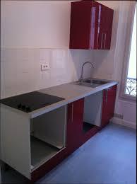 poign cuisine conforama poignée meuble cuisine conforama conforama cuisine premier prix