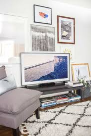 tv placement 104 best where to put the tv images on pinterest living spaces