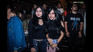 download mp3 dj amroy dj amroy 14 february 2018 spesial valentine mp club pekanbaru youtube