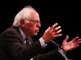 rx 350 review business insider ariad pharmaceuticals stock dropping after bernie sanders tweet