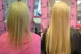 cinderella hair extensions tresse salon cinderella hair extensions
