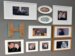 Do It Yourself Home Decorations Download Do It Yourself Ideas For Home Decorating Homecrack Com