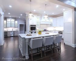 The Latest Kitchen Designs by Trends In Kitchen Design Pheasant Hill Designs Nc Design Online