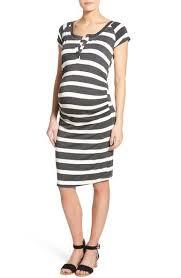 28 best maternity for lelw images on pinterest maternity dresses