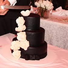 wedding cake inspiration from croatia u2013 dalmatia events weddings blog
