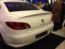 peugeot cars 408 the peugeot 408 officially launched rm109 888 for the 2 0 na