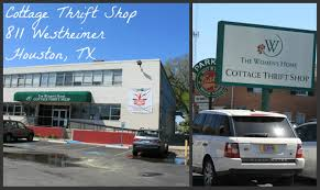 Home Furniture Stores In Houston Texas Review The Cottage Thrift Store Shop In Houston