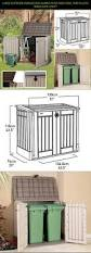 Lifetime 60012 Extra Large Deck Box Instructions by The 25 Best Large Garden Storage Box Ideas On Pinterest Wooden