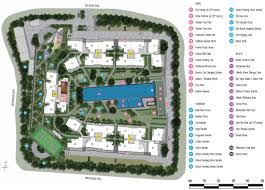 Site Floor Plan by Lake Life Ec Criterion Site Plan And Floor Plans Available Here