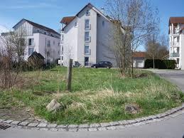 Bauplatz Bauplatz In Bad Buchau Zu Verkaufen Amfedersee De