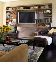 Decorate A Room Make A Room Multifunctional And Not Just For Tv How To Decorate A